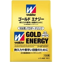 57120768_GOLD ENERGY 10L_
